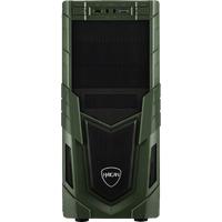 Hyrican Military Gaming 6091 (PCK06091)