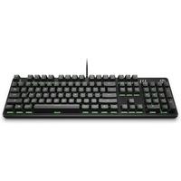 HP Pavilion 500 Gaming Tastatur DE (3VN40AA#ABD)