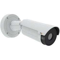 AXIS Q1942-E 0916-001 Kabelgebunden IP Überwachungskamera 640 x 480 Pixel