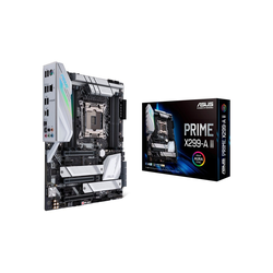 Asus PRIME X299-A II Mainboard