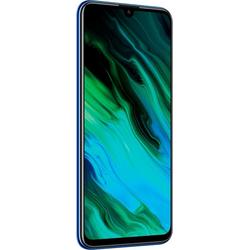 Honor Honor 20E Smartphone (15,77 cm/6,21 Zoll, 64 GB Speicherplatz, 24 MP Kamera) blau