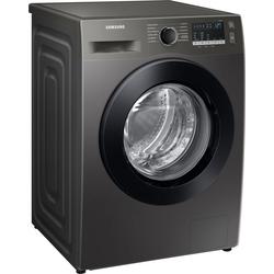 Samsung Waschmaschine WW4000T WW70T4042CX, 7 kg, 1400 U/min