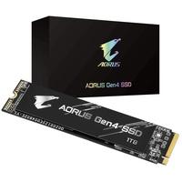 Gigabyte Aorus 1 TB M.2 GP-AG41TB