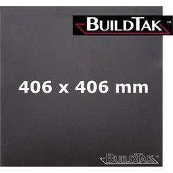 BUILDTAK Druckbettfolie 406 x 406mm