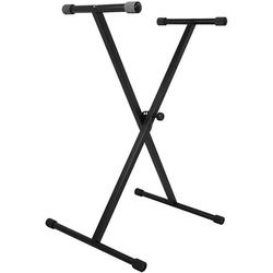 Clifton Keyboardständer BASIC