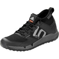 adidas Five Ten Trailcross XT Mountainbiking-Schuh