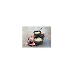Trek'n Eat Milchreis Vanille Fertiggerichte - Dessert,