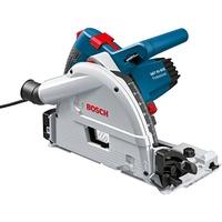 Bosch Tauchsäge GKT 55 GCE Professional (0601675001)