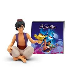 tonies® Disney - Aladdin