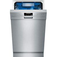 Siemens SR456S01TE iQ500 speedMatic45