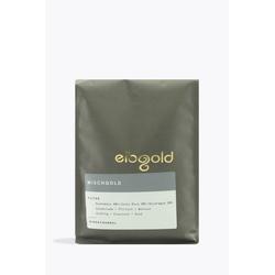 Elbgold Kaffee Mischgold 1kg