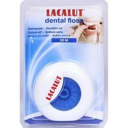 Lacalut Zahnseide