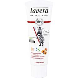 LAVERA Zahncreme Kids o.Fluorid dt 75 ml