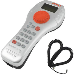 Piko H0 55016 SmartController®