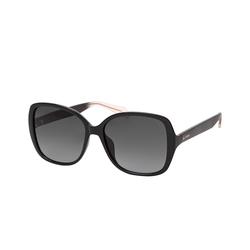 Fossil FOS 3088/S 807, Cat Eye Sonnenbrille, Damen