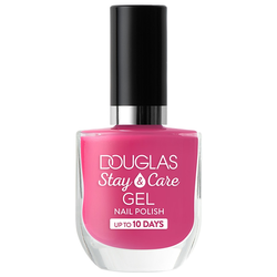 Douglas Collection Nr.13 - Say Yes To Pink Nagellack 10ml