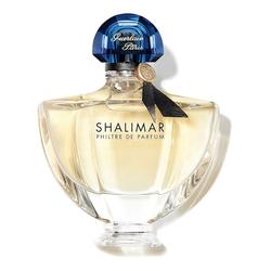 GUERLAIN - Shalimar Philtre - Eau de Parfum - 532970-SHALIMAR PHILTRE DE PARFUM EDP VAPO 50ML