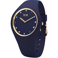 ICE-Watch Ice Cosmos 16301