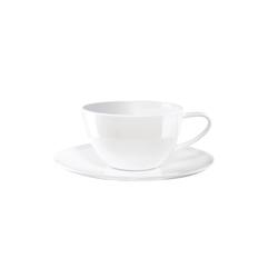 Asa Selection Café au lait Tasse mit Unterer