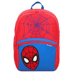 Samsonite Disney Ultimate 2.0 Kinderrucksack M 42 cm spider-man
