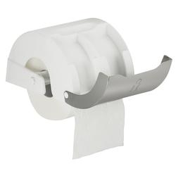 FACKELMANN Toilettenpapierhalter Various