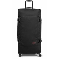 EASTPAK Trans4 XL Spinner