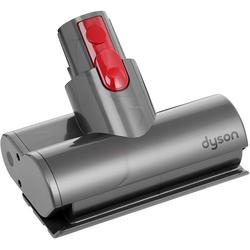 Dyson Mini Motorhead Tool For Select Dyson Vacuum Cleaners