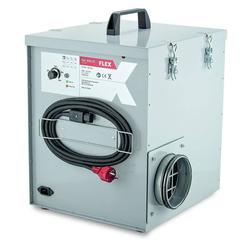 Luftreiniger VAC 800-EC