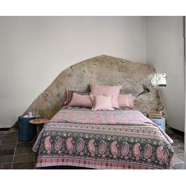 BASSETTI Anacapri beige (135x200+80x80cm)