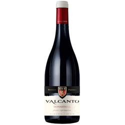 Valcanto Monastrell - 2015