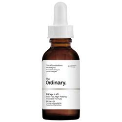 The Ordinary 30 ml EUK 134 0.1% Anti-Aging Gesichtsserum 30ml