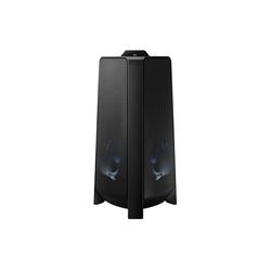 Samsung Electronics MX-T50/ZG Giga Party Audio Lautsprecher Bluetooth-Lautsprecher (500 W)