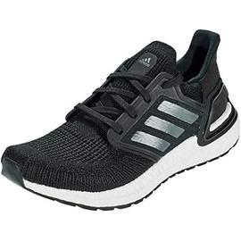 adidas Ultraboost 20 W core black/night metallic/cloud white 42 2/3