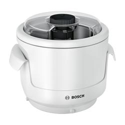 Bosch OptiMUM MUZ9EB1 Küchenkleingeräte - Weiß