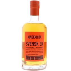 Mackmyra Swedish Single Malt 0,7L (46,1% Vol.)