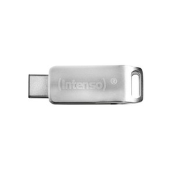 Intenso USB-Stick cMOBILE LINE 64 GB