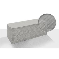 Lorito Papierhandtücher Simple Handtuchpapier V-Falz