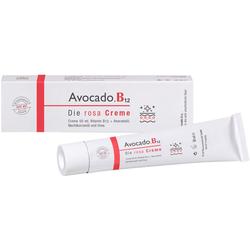 AVOCADO B12 Creme 50 ml