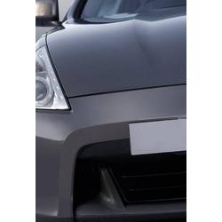 Raid hp 360211 Ladekantenschutzfolie Universal
