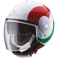 Sway Italia