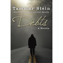 Debts: A Novella