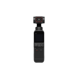 dji Pocket 2 Creator Combo Action Kamera Camcorder