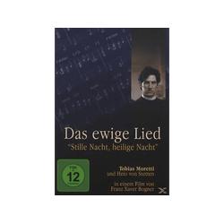 Das ewige Lied DVD