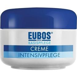 EUBOS Creme