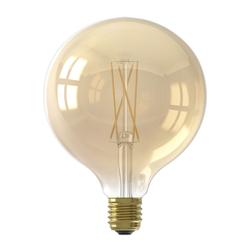 Große LED-Lichtquelle 6 Watt