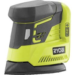 Ryobi R18PS-0 One+ 5133002443 Akku-Deltaschleifer ohne Akku 18V 100 x 140mm
