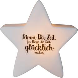 JAKO-O Leuchtstern
