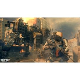 Call of Duty: Black Ops III (USK) (PS4)