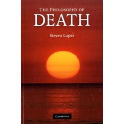 Philosophy of Death