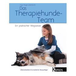 Das Therapiehunde-Team: eBook von Inge Röger-Lakenbrink